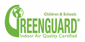 Greenguard Certified Manufacturer – Innoplan Technology Pte Ltd (Greenguard.org Newsletter : 16 Feb 2011)