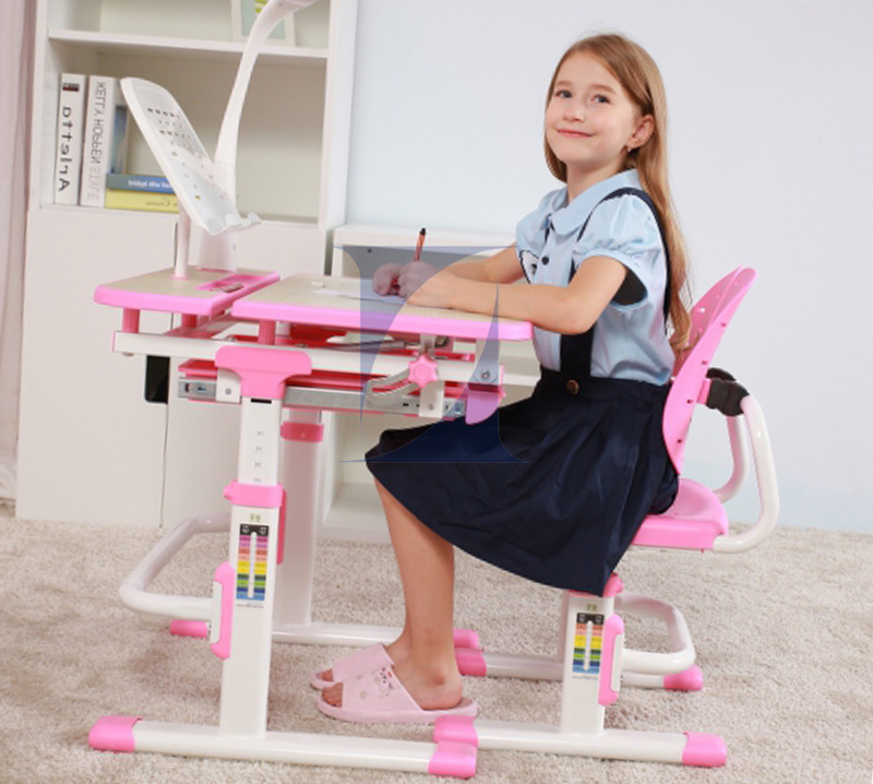 Buy Study Table for Kids Online Singapore | Study Table Singapore