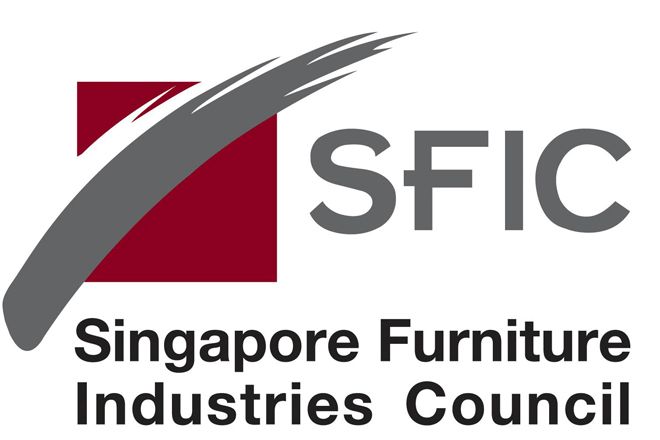 Member of the Singapore Furniture Industries Council