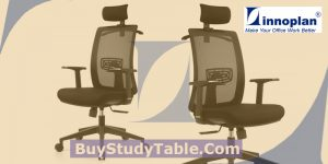 Study-Table-Singapore-Study-Chair-Children-Furniture-S11