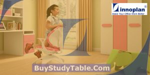 Study-Table-Singapore-Study-Chair-Children-Furniture-S12