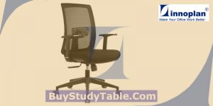 Study-Table-Singapore-Study-Chair-Children-Furniture-S13