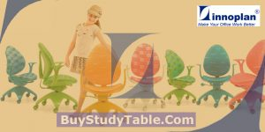 Study-Table-Singapore-Study-Chair-Children-Furniture-S15