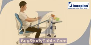 Study-Table-Singapore-Study-Chair-Children-Furniture-S16