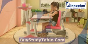Study-Table-Singapore-Study-Chair-Children-Furniture-S2