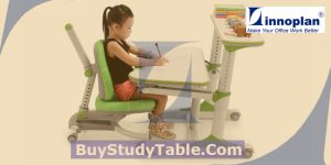 Study-Table-Singapore-Study-Chair-Children-Furniture-S4
