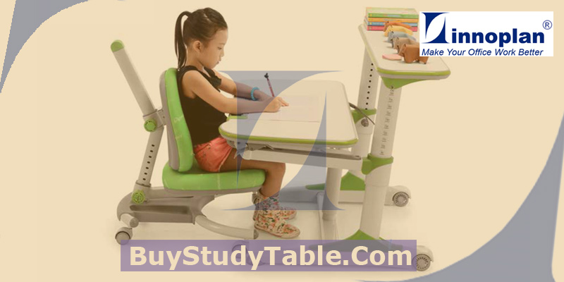 Best Children Study Table Singapore | Study Table Singapore : Buy Children Table Singapore