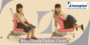 Study-Table-Singapore-Study-Chair-Children-Furniture-S5