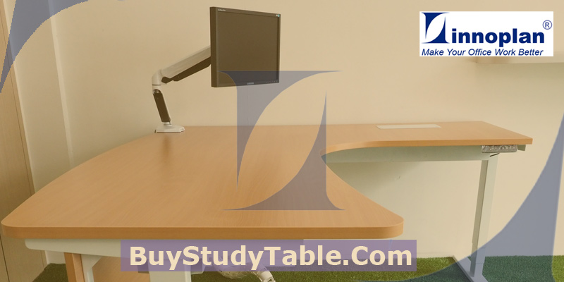 Adjustable Height Table Singapore : Buy Children Table Singapore