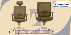 Study-Table-Singapore-Study-Chair-Children-Furniture-S8