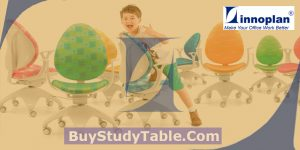 Study-Table-Singapore-Study-Chair-Children-Furniture-S9