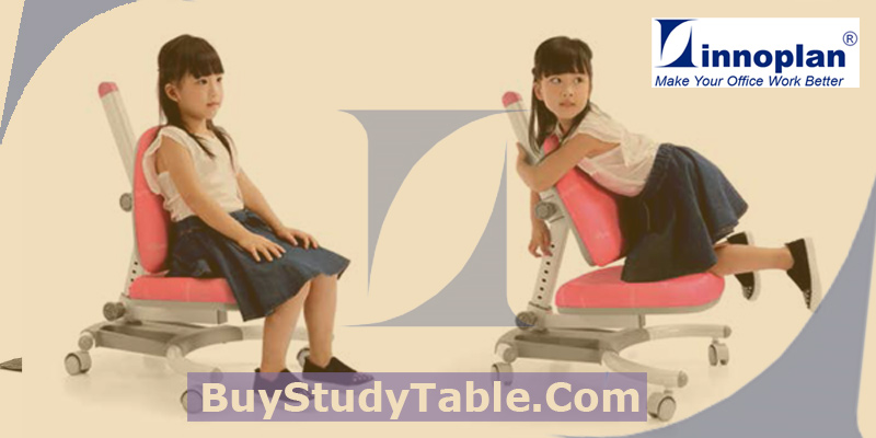 Best Ergonomic Children Furniture Singapore - Ergonomic Children Chair